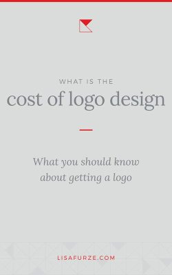 Is it really worth investing in a professionally designed logo? Read this post to find out what you should know about the real value of logo design.
