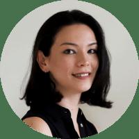 Lisa Furze, Sydney-based brand consultant & designer