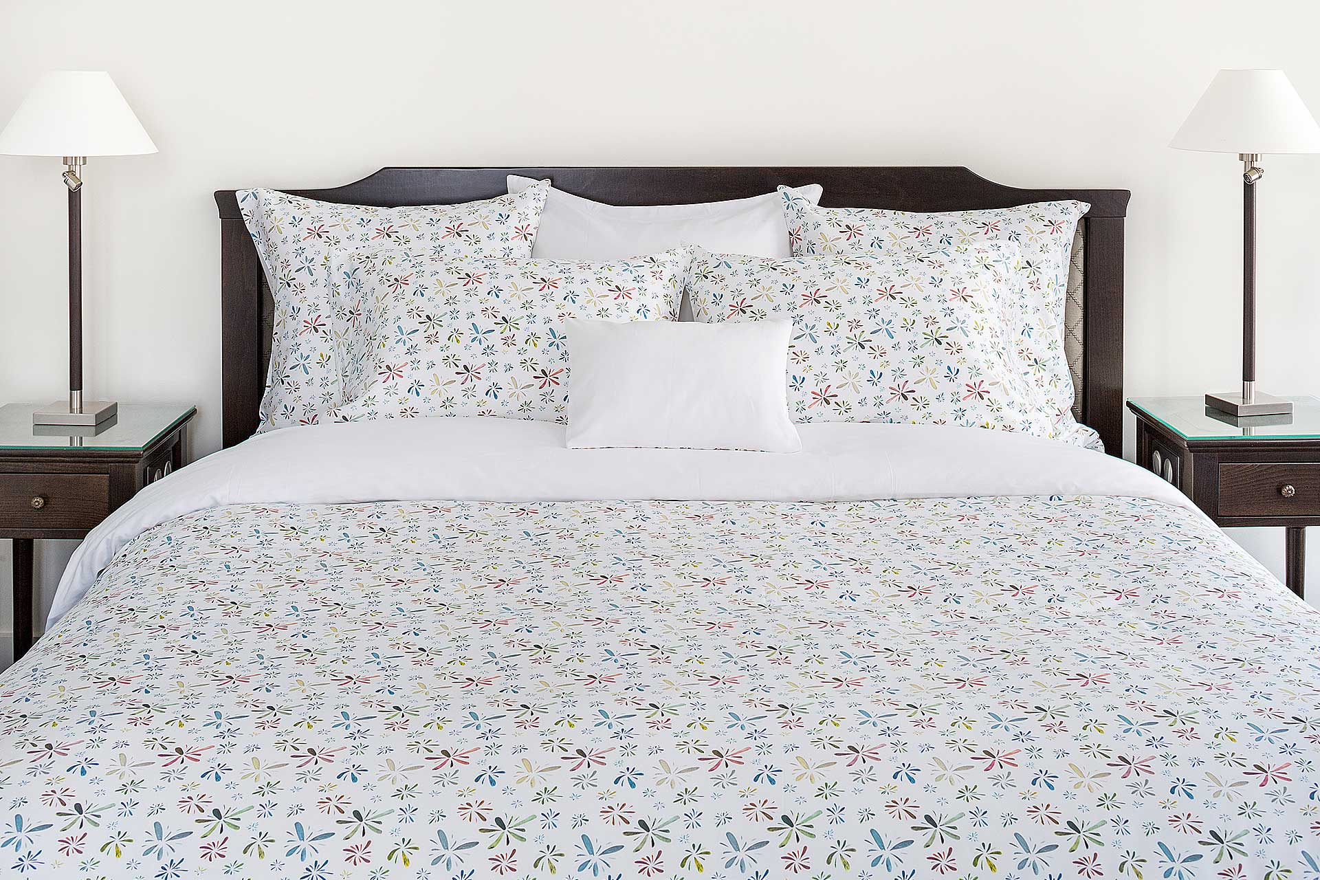 Rio archives lisa galimberti luxury bed linen for Marques draps luxe