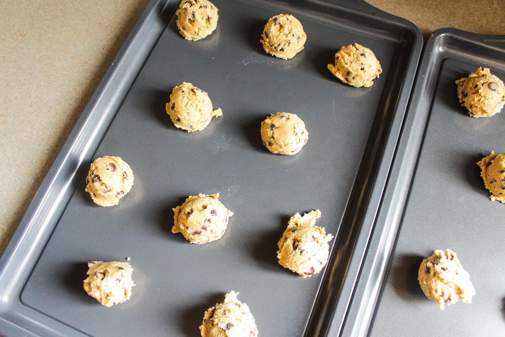 cookie dough 5