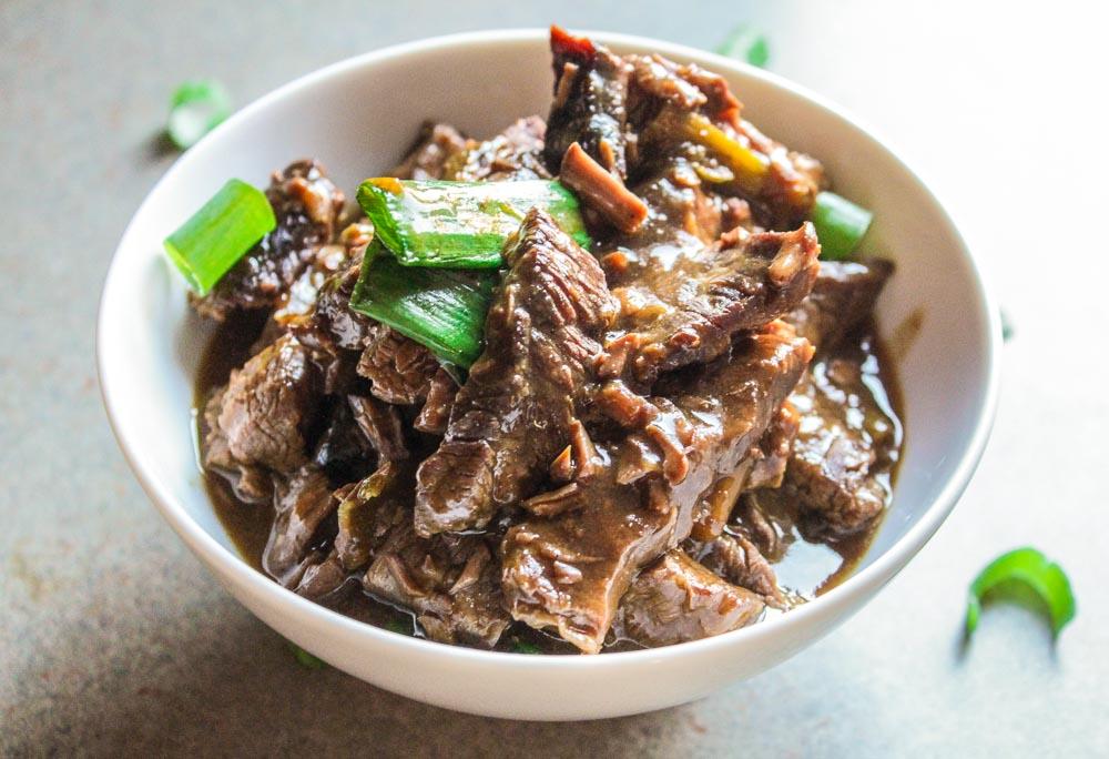 mongolian-beef
