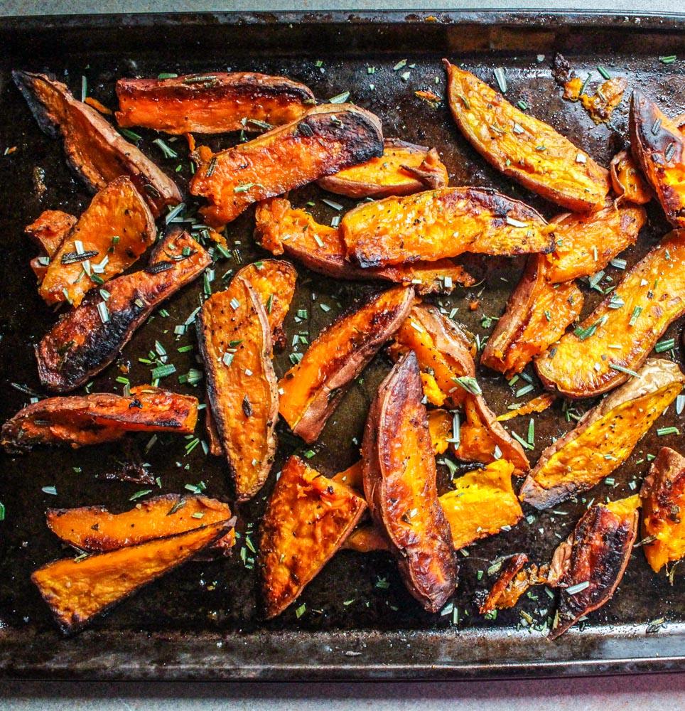 roasted-yams