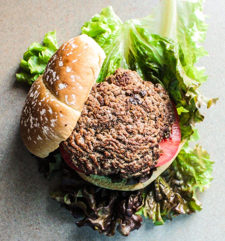 diner-burger