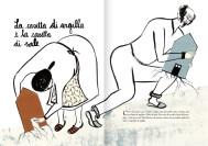 Lisa Gelli - Favole per bambini generosi 03