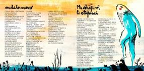 Libretto Minore Resistenza web-3
