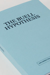 buell_hypothesis