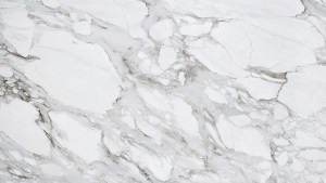 marble_background