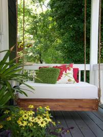 HCRBL-211_porch-swing-potted-flowers_s3x4.jpg.rend.hgtvcom.966.1288