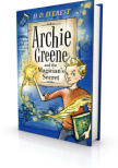 Archie_greene_magicians_secret