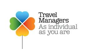 Carl_Retschlag_Personal_Travel_Manager