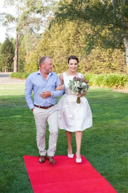 MadeleineChiller-wedding-eringrant-gardenwedding-31