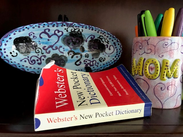 Dictionary 3