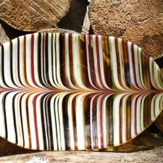 Whispering Woodlands by Lisa Vogt
