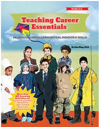 Career Books Elementary School Counseling Resources College Day