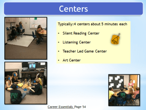 centers2
