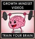 Growth Mindset Videos