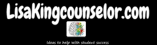 Lisakingcounselor.com