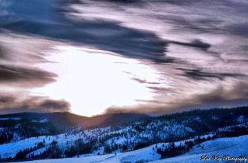WinterDelight 3