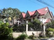 001_Baguio