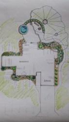 Lisa LaPaso_landscape_design