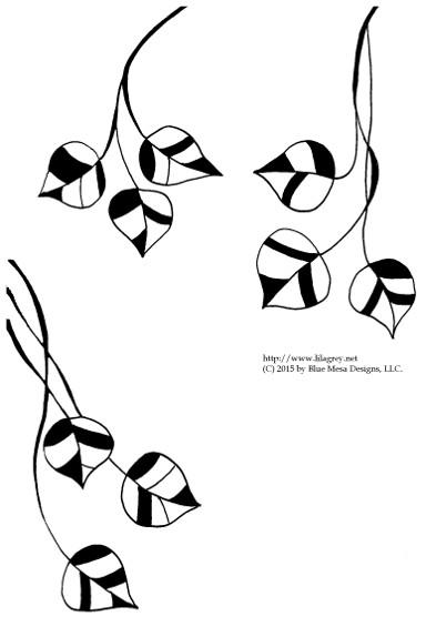 LG-doodle 011-96