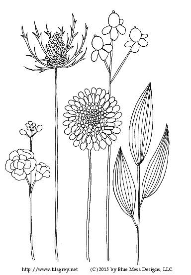 LG-doodle 018-96