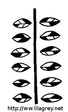 doodle-25