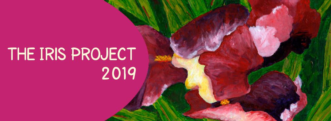 The Iris Project