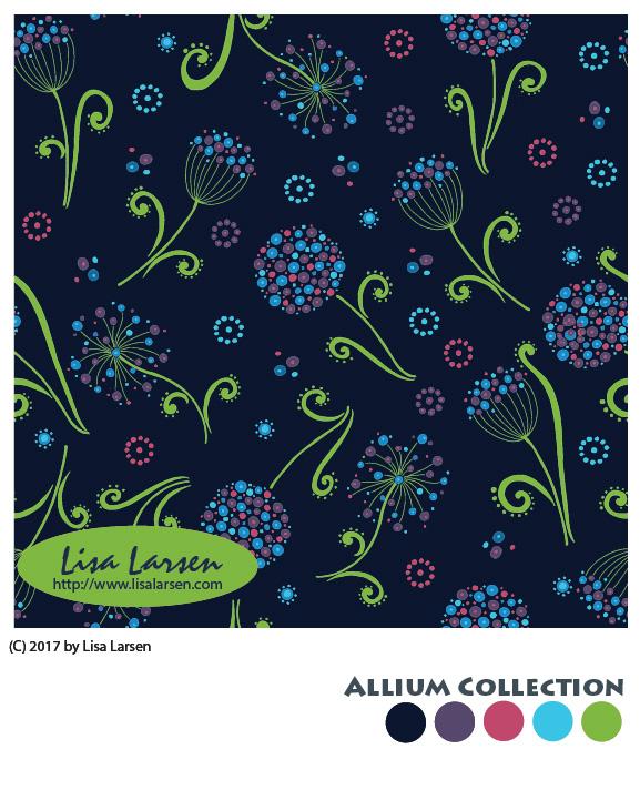 Allium-Spray-Pattern-01-Navy-Web-01