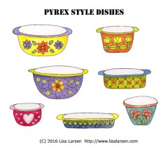 pyrex-color-01