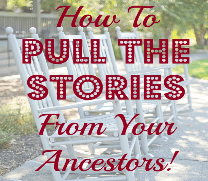 Your ancestors are telling their stories even when it feels like they are hiding in the records. Researching feels more like a game of hide and seek than research. #genealogy #ancestors #areyoumycousin #familyhistory