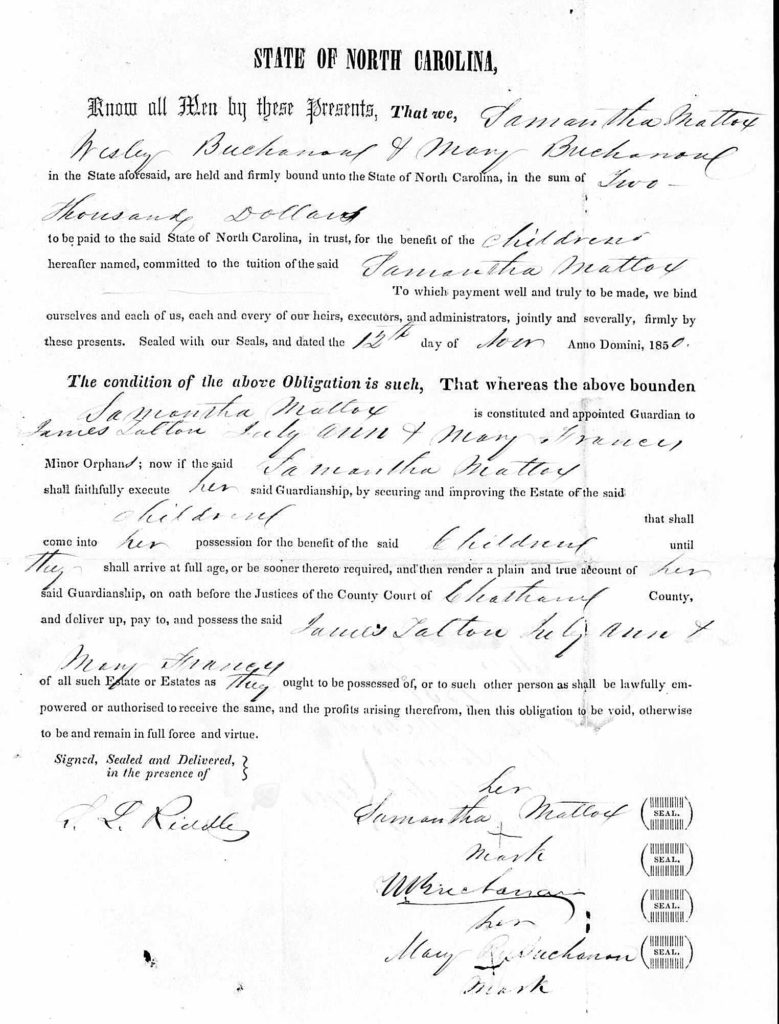 Estate records are a common source of genealogical information. I daresay estate and probate records are among some of the first records a researcher seeks out. Why? Well, you certainly find information on the deceased, but more often I am after information about any other family members that are mentioned.  Multiple generations can also be found among the pages of an estate record.