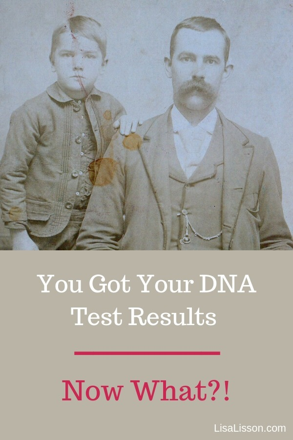 DNA is a lot to learn, but there are many resources to help you learn what you need to successfully use DNA in your genealogy research. Find a plethora of resources to start educating yourself on DNA's role in finding your ancestors. #o #DNA #areyoumycousin