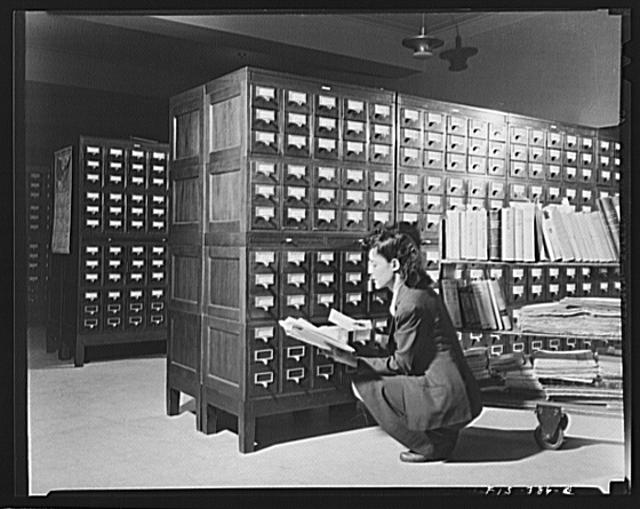 Tutorial and tips: Use Ancestry.com's Card Catalog to find available genealogy record collections in the search for your ancestors.