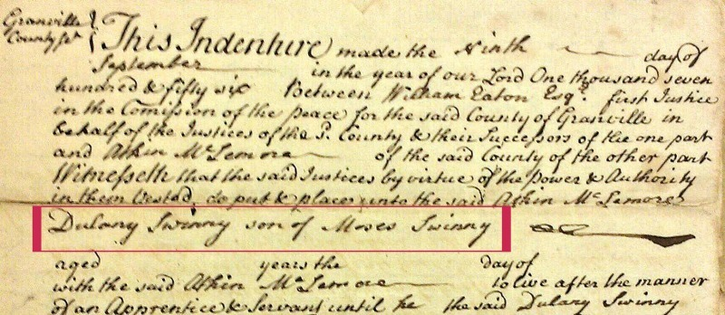Researching illegitimate ancestors is challenging for genealogy researchers. Explore these tips and resources for clues to your ancestor's parents.