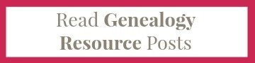 Genealogy Resource Posts