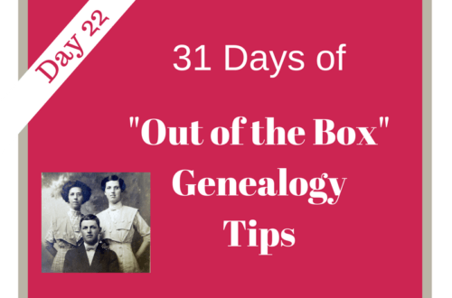 WorldCat is a valuable genealogy research tool for every genealogist! Find family histories, local histories and more to progress your research. #genealogy #areyoumycousin #ancestors #worldcat