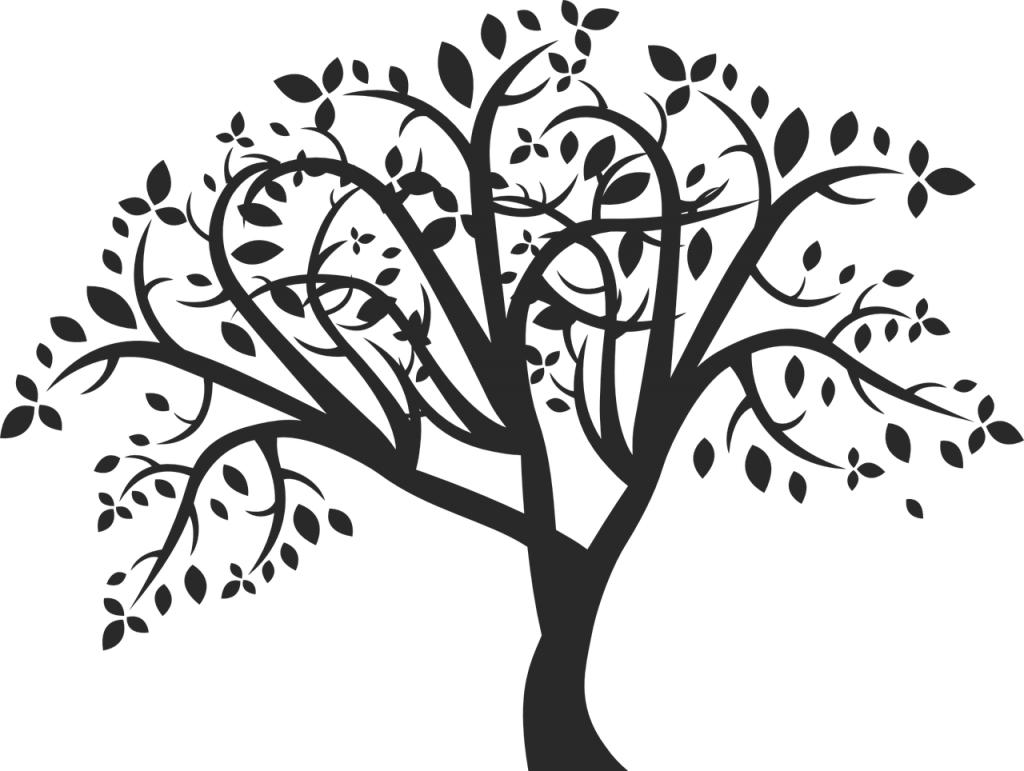 """Day 2 of """"31 Days of Out of the Box Genealogy Tips"""" involves exploring genealogy wikis. Wikis can be another source to find valuable clues to use in your research."""