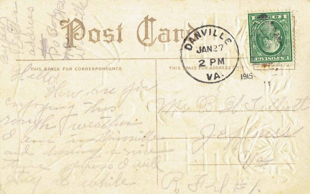 transcribing-old-documents-postcard