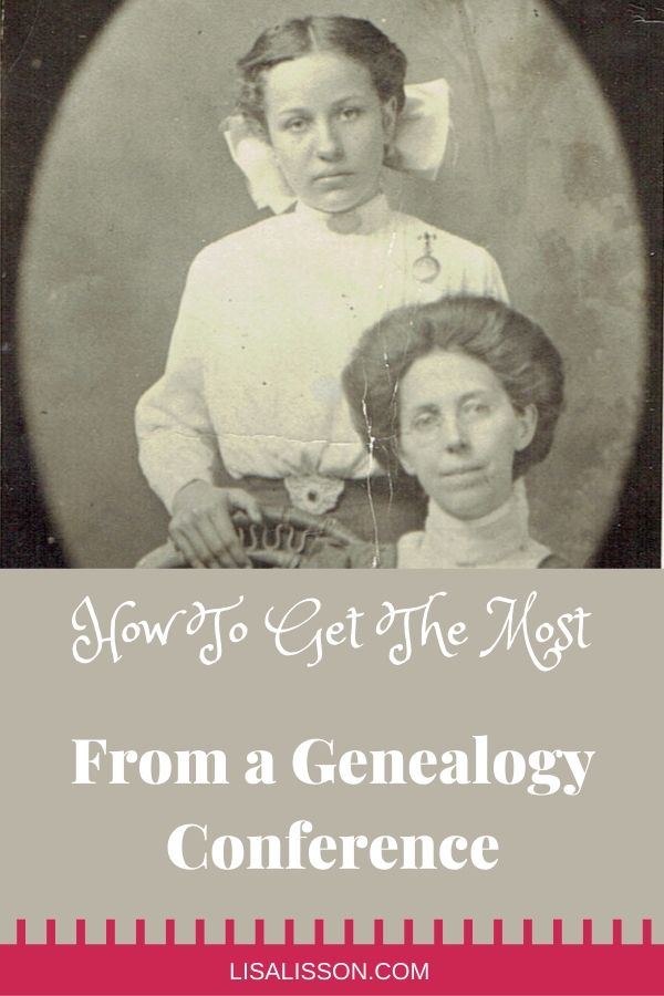https://lisalisson.com/rootstech-2020-genealogy-conference/