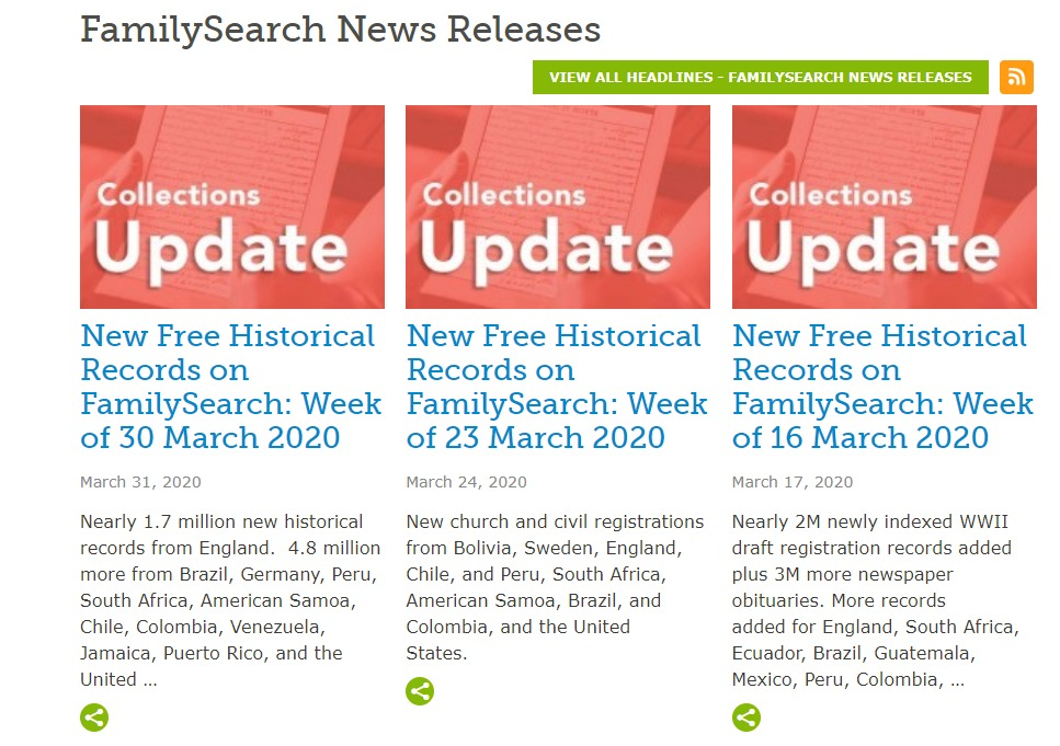 Genealogy-databases-familysearch