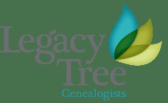 legacytree-logo