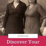 discover-your-ancestors