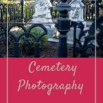 gravestones pin for pinterest