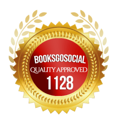 1128 - M.F. - Book I - Sexy M.F. Series