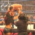 TNA Impact November 15, 2012