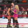 TNA Impact October 8, 2009
