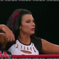 TNA Impact March 22, 2010