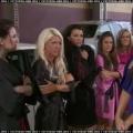 TNA Impact December 1, 2011
