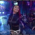 TNA Impact October 18, 2012